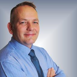 Michael Woizik - Ost-Best Michael Woizik - Staßfurt
