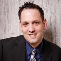 Sebastian Schabbach's profile picture