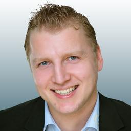 Bernhard Welzmiller