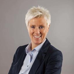 Susanne Adolf's profile picture