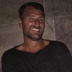 Thomas Gahlert's profile picture