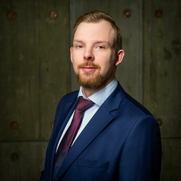Lars Abendroth's profile picture