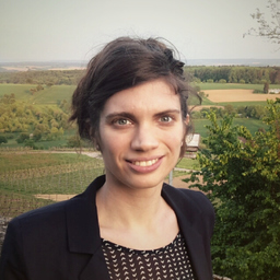 Kerstin Lammer's profile picture
