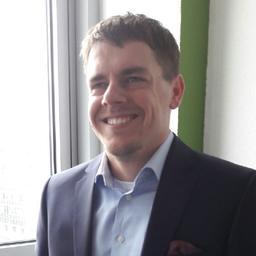 Jan Landmann
