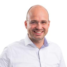 Christian Seigwasser - KUNDENWACHSTUM.de GmbH - Wunstorf
