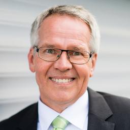 Uwe Twachtmann - MKCL Deutschland GmbH - Hamburg / Bad Oldesloe