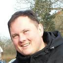 Andreas Balzer