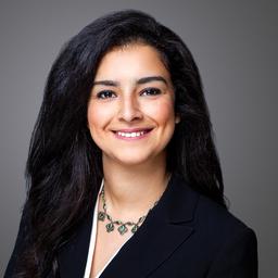 Salma Abouraya's profile picture