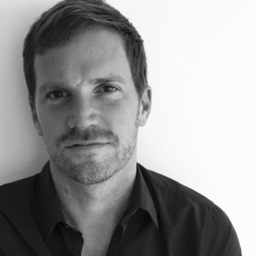 Max Forster - Diverse Auftraggeber (BBC, RBTV, STV, Channel 4, Sky Vision, ZDF Kultur)  - München