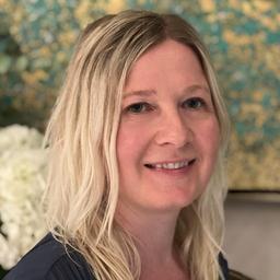 Mag. Ulrike Grabmair MSc - KOPFGEWITTER e.U. - Vienna