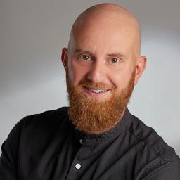 Antonio Giovanni D'Errico - Novatec Consulting GmbH - Leinfelden-Echterdingen