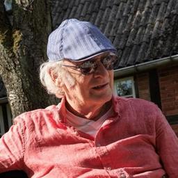 Johannes Baier - Prowiso Beratung und Management Johannes Baier - Goslar