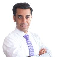 Ing. Ali Mousavi