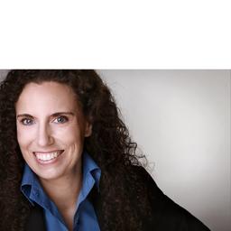 Prof. Dr. Sabine Remdisch