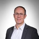 Christoph Vogt - Köln