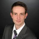 Andreas Weimer - Schwabmünchen