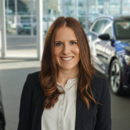 Elena Heuberger's profile picture