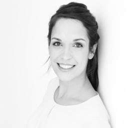 Rebecca Heinz's profile picture