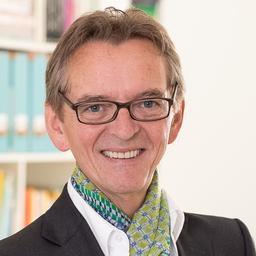 Franz Schlögl - STRATEGIE   PROJEKTE    SCHLÖGL - Wien