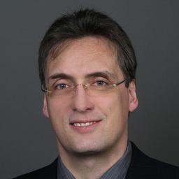 Ulrich Grepel's profile picture