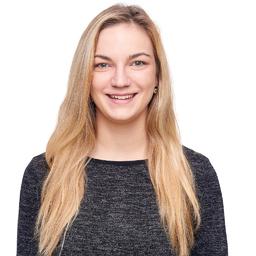 Lena Dupont