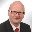 Ralf Baumann - Dillingen an der Donau