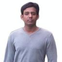 Nishant Gupta - Noida