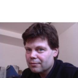 Dr. Christoph Sollmann - Institut Dr. Hühnerbein-Sollmann - Krefeld