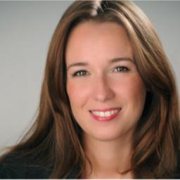 Carolin Andreas's profile picture