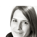 Simone Meier - Endingen