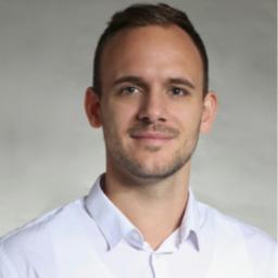 Simon Birri's profile picture