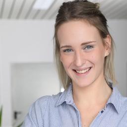 Saskia Schröder's profile picture
