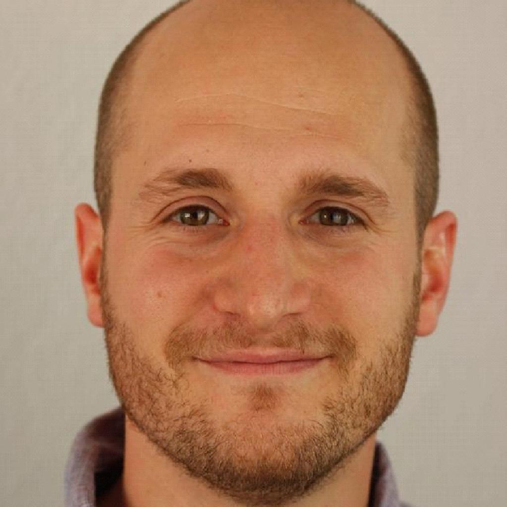 Emanuel Blaich's profile picture