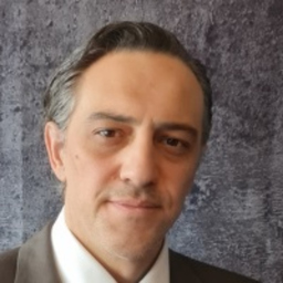 Dr. Alexander Biedermann
