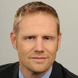Dipl.-Ing. Ralf Nelhiebel's profile picture