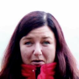 Susanne Kaiser susanne kaiser in der personensuche das telefonbuch