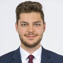 Sebastian Hirsch - Darmstadt