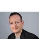 Wolfgang Hess - Karlsbad