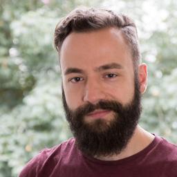 Roman Adler's profile picture