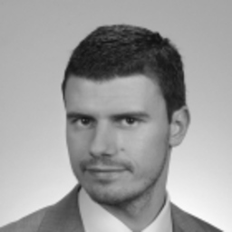 Karol Pawelski - PSI - Poznań