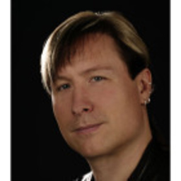 Thomas Kuerten's profile picture