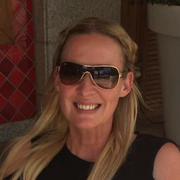 Sandra Schmidt - La Taperia Palma de Mallorca - Palma de Mallorca