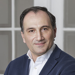 Mag. Gernot Schaar - Rechtsanwaltskanzlei Mag. Gernot Schaar - Wien