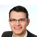 Manuel Fröhlich - Stockach