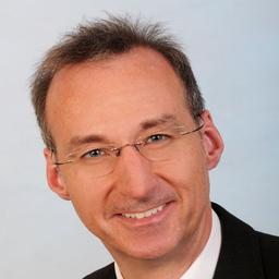 Carsten Butzmühlen - etamax space GmbH - Braunschweig