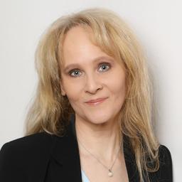 Gerlinde Götz's profile picture