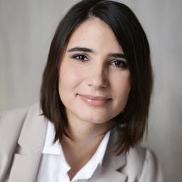 Nisa Wielvers