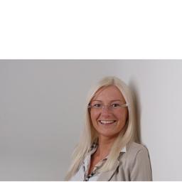 Tatjana Kolb's profile picture