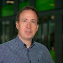 Dirk Uhlemann - Oschatz