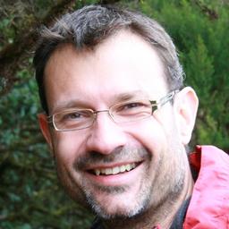 Thomas Nolde